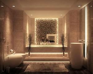 mille et une idees pour choisir le meilleur miroir lumineux With leroy merlin éclairage miroir salle de bain