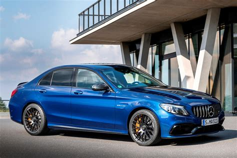 Search over 19,100 listings to find the best local deals. 2020 Mercedes-AMG C63 Sedan: Review, Trims, Specs, Price, New Interior Features, Exterior Design ...