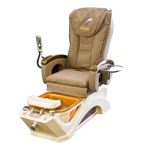 fiori pedicure spa salon chair us pedicure spa
