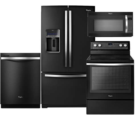 appliance find full appliance packages sears