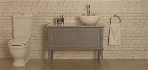 32 Double Sink Vanity Unit, Interior Design