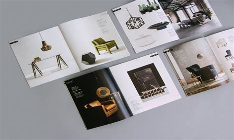 home design catalog mail order catalogs home furnishings home design furniture