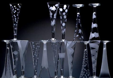 la p 226 te 224 d 233 polir le verre