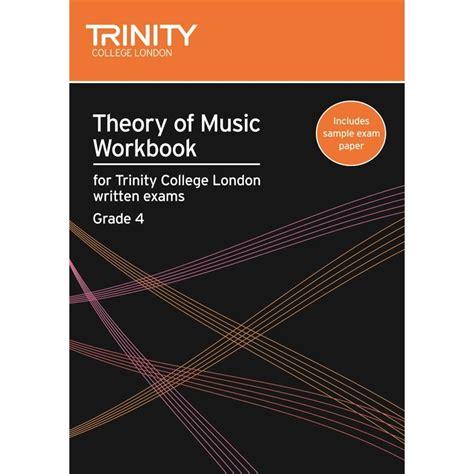 Theory music theory registry of guitar tutors. theory music workbook www.birdlandjazz.it, libri trinity ...