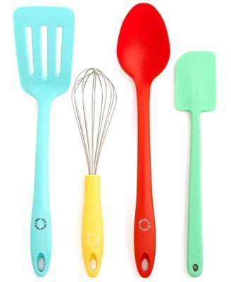 colorful kitchen tools 163 best colorful knives forks spoons images on 2354