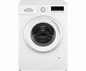 Bosch Waschmaschine Transportsicherung : bosch wan28140 waschmaschine freistehend weiss neu ebay ~ Frokenaadalensverden.com Haus und Dekorationen