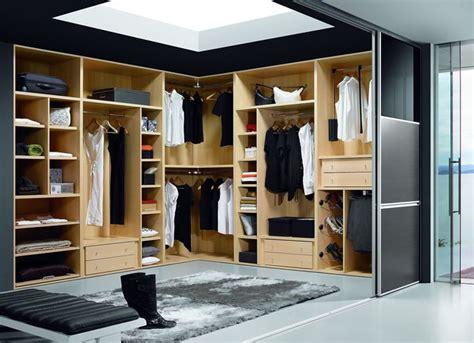 las 25 mejores ideas sobre closets modernos en