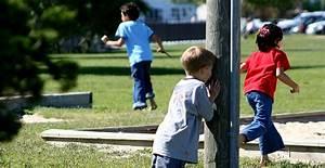 Jeux Exterieur Enfant 2 Ans : petits jeux ~ Dallasstarsshop.com Idées de Décoration