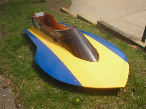 boat small race boat plans   build diy
