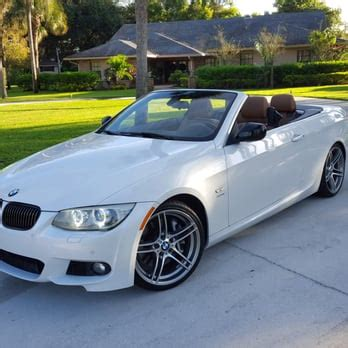 Bmw Usa Phone Number by Corporate Cars Usa 46 Photos 18 Reviews Car Dealers