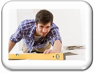 Fenster Richtig Ausmessen : fenster online kaufen ~ Michelbontemps.com Haus und Dekorationen