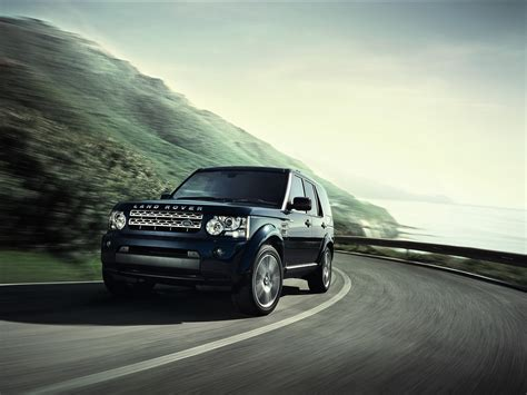 Land Rover Wallpapers by Land Rover Discovery 4 Wallpapers Land Rover Discovery 4