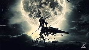 Shizen - Skydancer (Epic Dark Dramatic Orchestral) - YouTube  Epic