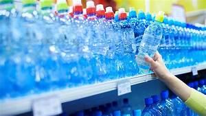 Which Plastics Are Safe