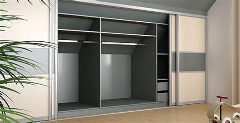Tür Für Dachschräge by Schranksysteme Unter Schr 228 Ge Bestseller Shop F 252 R M 246 Bel