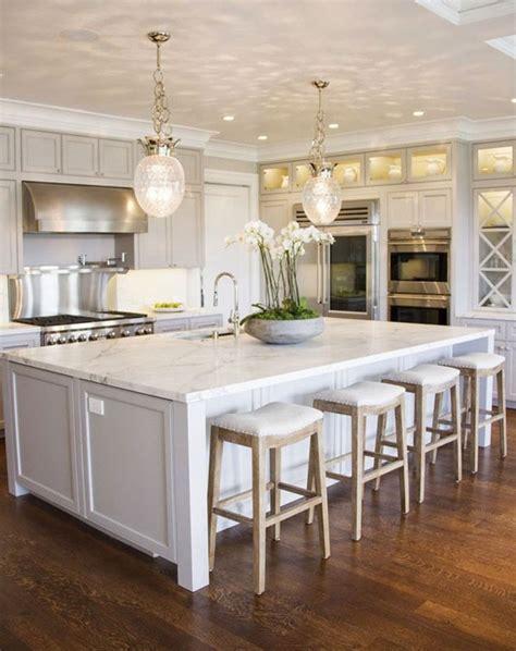 kitchen island lighting fixtures 46 creative and hanging kitchen island lights