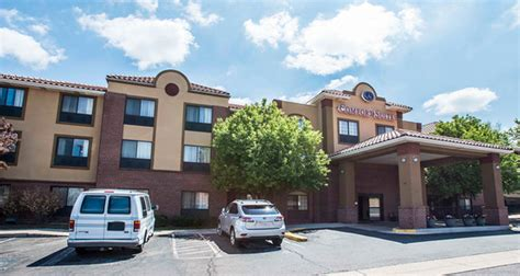 comfort suites corporate office hrec arranges of comfort suites lakewood colorado