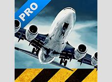 Download Extreme Landings Pro v10 apk Android app