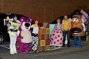 Halloween Store Wuppertal : best 25 toy story costumes ideas on pinterest toy story halloween costumes diy toy story ~ Buech-reservation.com Haus und Dekorationen