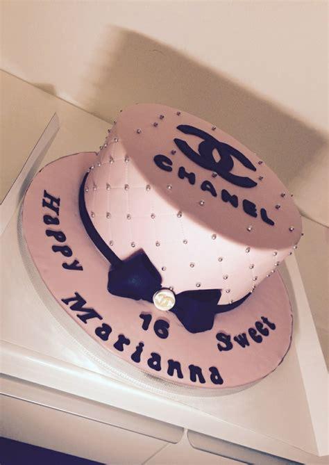 birthday cake  pie models