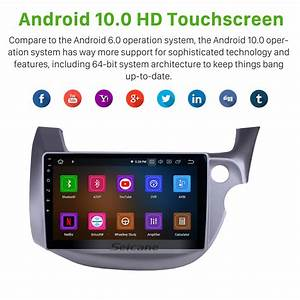 Android 10 0 10 1 Inch 2007