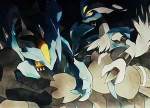 Pokémon Image #1265645 - Zerochan Anime Image Board
