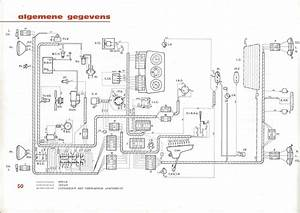 Walk In Freezer Wiring Diagram Freezer Components Diagram