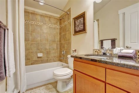 Bathroom Remodeling Tampa Bay, Fl