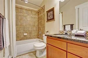 Bathroom, Remodeling, Orange, County, Ca