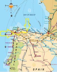 Going to walk El Camino De Santiago in about a year! • /r ...