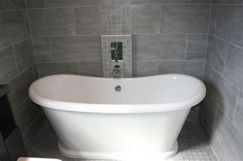 design bathrooms midnight grey gloss room