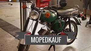 Moped Schwalbe Zu Verkaufen : simson kaufen 11 wertvolle tipps beim gebrauchtkauf ~ Kayakingforconservation.com Haus und Dekorationen