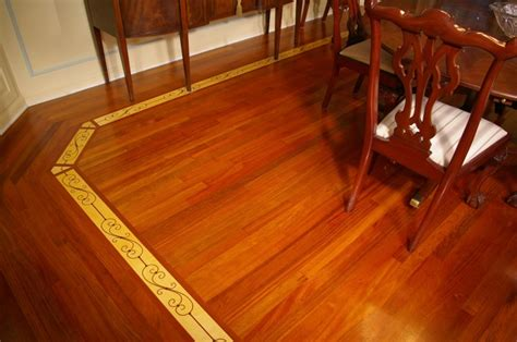 Cherry Colored Bamboo Flooring Designing A Small Kitchen Design Layout Tool Italian Designs Photo Gallery Retro Ideas & Bath Lowes Center Fitted Your Own Kitchens