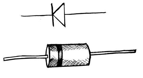 Lessons Solar Lampcircuitdesign Draft Pen Wiki