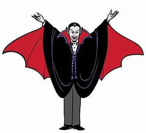 Dessin Halloween Vampire : coloriage vampire halloween imprimer ~ Carolinahurricanesstore.com Idées de Décoration