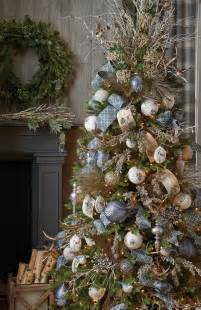 17 best fall winter 2017 christmas trees images on pinterest