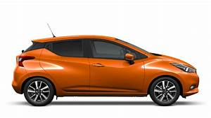 Nissan Micra N Connecta : new nissan micra cars for sale all new nissan micra offers and deals ~ Medecine-chirurgie-esthetiques.com Avis de Voitures