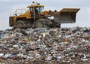 FCC Environment regain waste industry top spot | Agg-Net