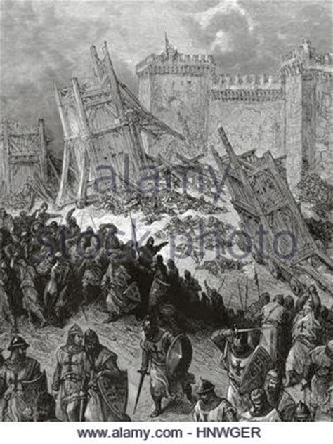 century 21 siege crusade siege of antioch 1097 1098 battle of