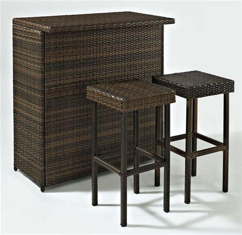 outdoor patio bar stools wicker outdoor furniture outdoor patio bar stools decor