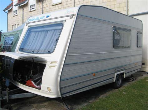 amenagement interieur caravane amenagement interieur meuble cuisine 11 int233rieur de caravane