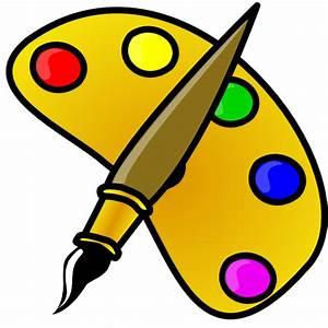 paint - /education/supplies/art supplies/paint png html