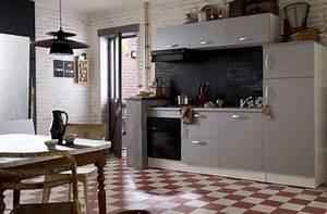 Le Roy Merlin Quimper : carrelage interieur opus romain travaux renovation maison ~ Dailycaller-alerts.com Idées de Décoration