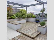 25+ Best Ideas about Terrace Design on Pinterest Rooftop