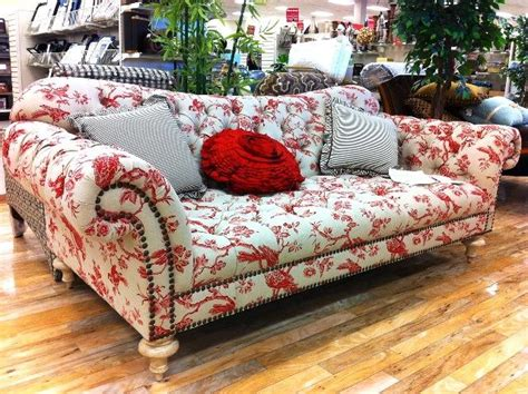 floral sofas for sale best floral pattern sofa designs and floral living room
