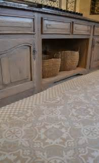 mexican tiles for kitchen backsplash fantasia showrooms tile spotlight encaustic cement tile