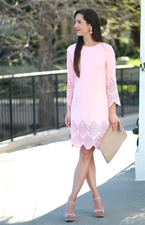 ideen fuer kleider fuer hochzeitsgaeste zum inspirieren