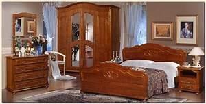 Rechercher Chambre A Coucher Magasins Et Comparer Chambre