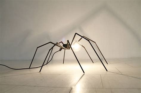 brutalist spider floor or table l circa 1970s at 1stdibs