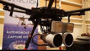 Nouveau Radar 2018 : ces 2018 un drone radar trueview pour d tecter et chasser d autres drones meilleur mobile ~ Medecine-chirurgie-esthetiques.com Avis de Voitures